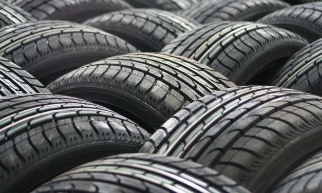 5 Tips to Install a Tire on a Vehicle Properly