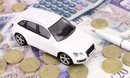 Loyal motorists penalised as car insurance prices drop for new customers