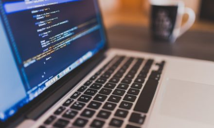 How to hire a foreign software developer?