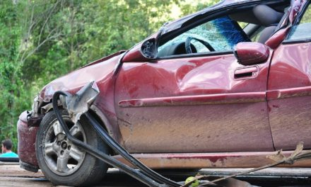 Don't Fall for These Common Car Insurance Scams!