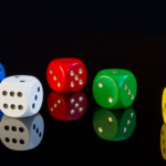 Things You Need to Know About the Curacao Gambling License