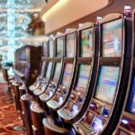 The 7 Best Pirate-Themed Video Slots of All Time