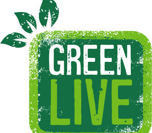 GREEN LIVE: THE EVENT FOR THE SUSTAINABLE CONSUMER