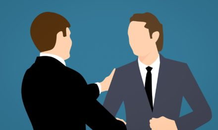 Three Ways Job Seekers Can Set Themselves Up for Success