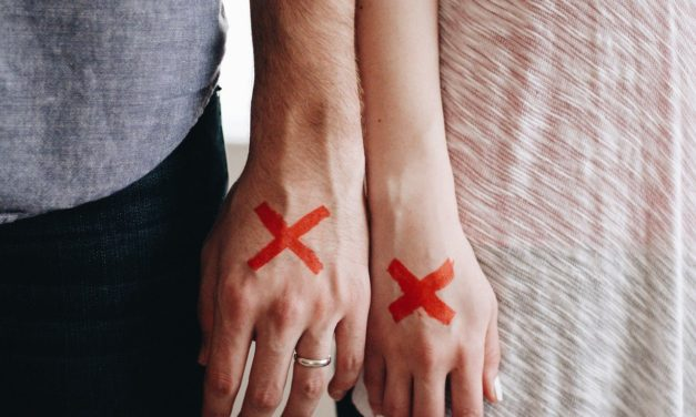 5 Reasons Not to Be Afraid of Divorce