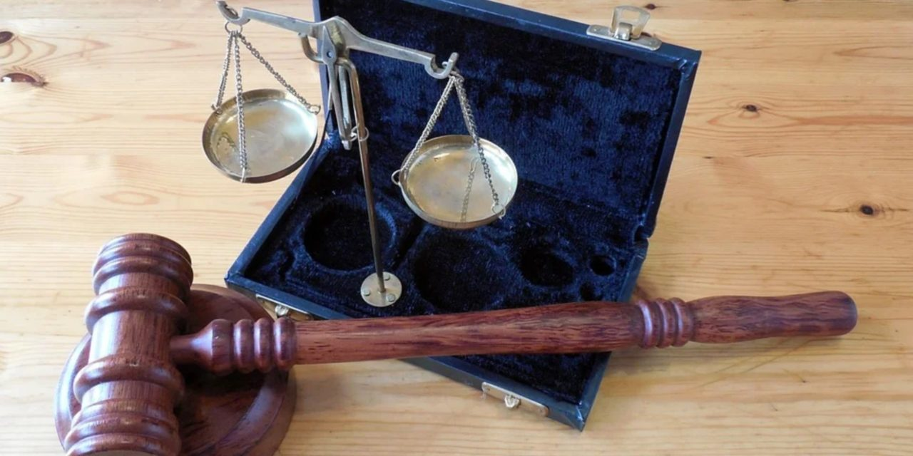 How Can a Bond Dealer Help You With Court?