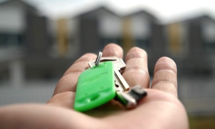 Energy Saving Tips for New Home Owners