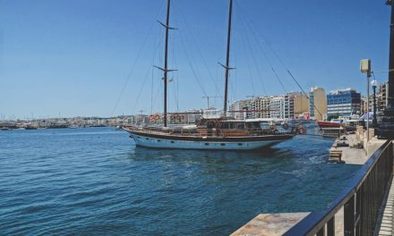 How Malta became Europe's number-one iGaming hub
