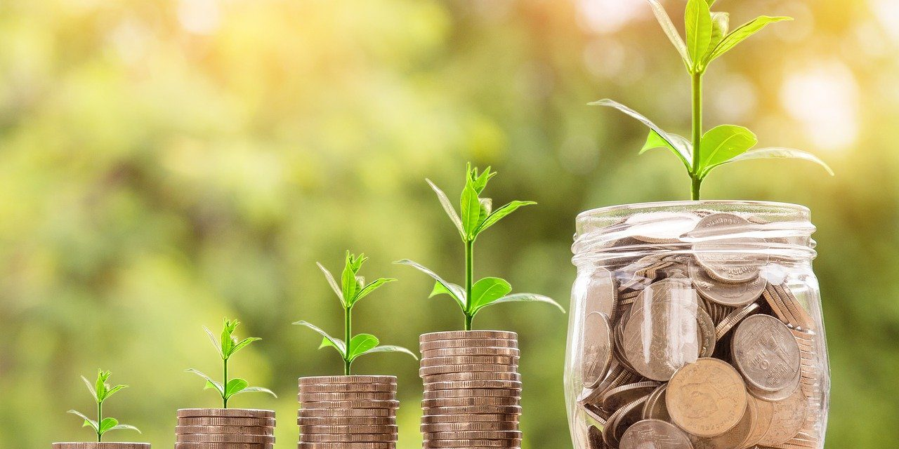 How to become a successful investor in the UK; Guide by  Einvestment fund
