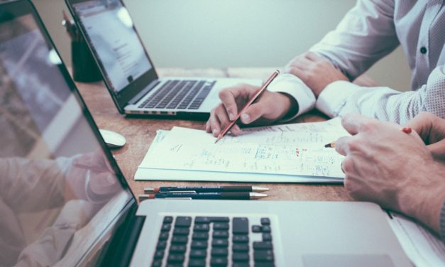 Looking for a Loan for Your Start-Up? 5 Tips to Choose the Right One for You
