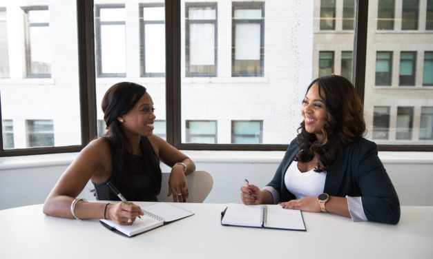 Top Career Options for Women Today and Tomorrow