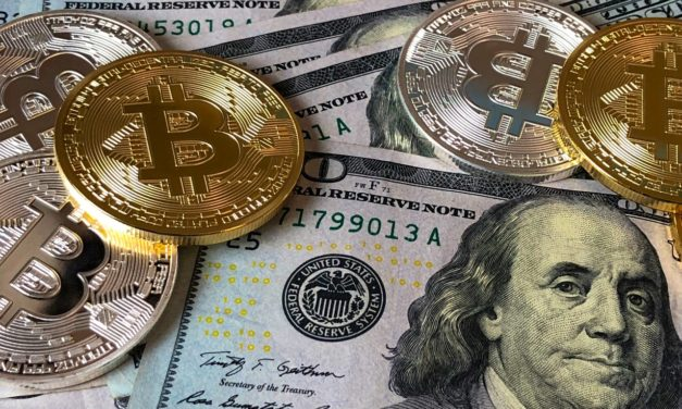 Warren Buffett Transfers Funds from the US Despite Concerns of Inflation, Bitcoin's Latest All-Time High
