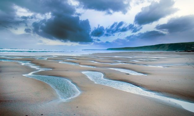 A Guide to Vacationing In Cornwall
