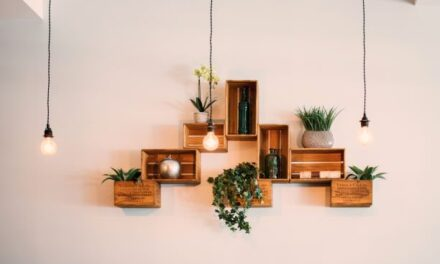 Making the most of small spaces in rental properties
