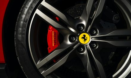5 Tips to Extend the Life of Your Tires