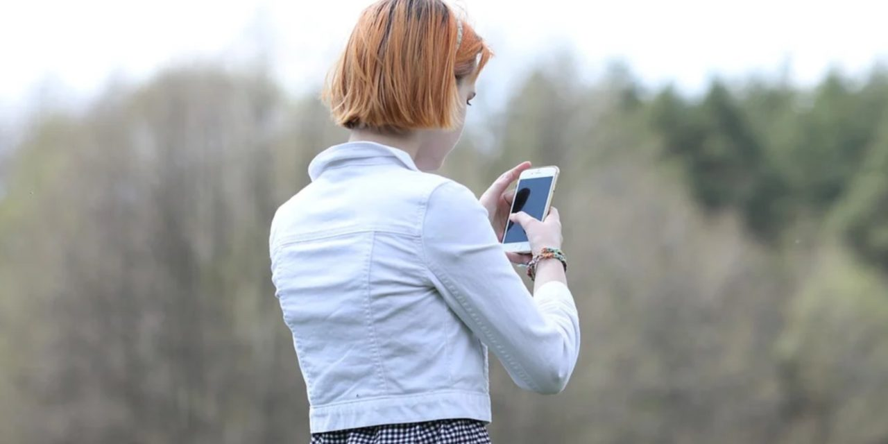 How To Grow Your Business Using SMS Messaging