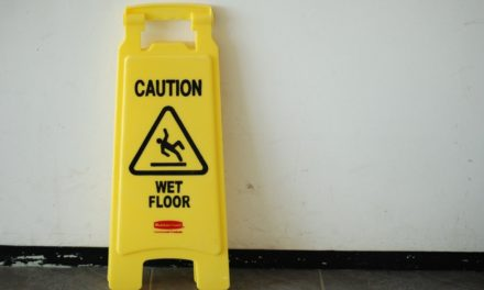 How to keep your employees safe
