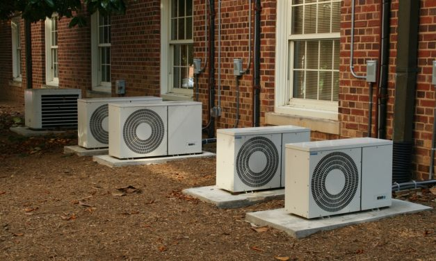 Signs That Your Ac Needs To Be Serviced