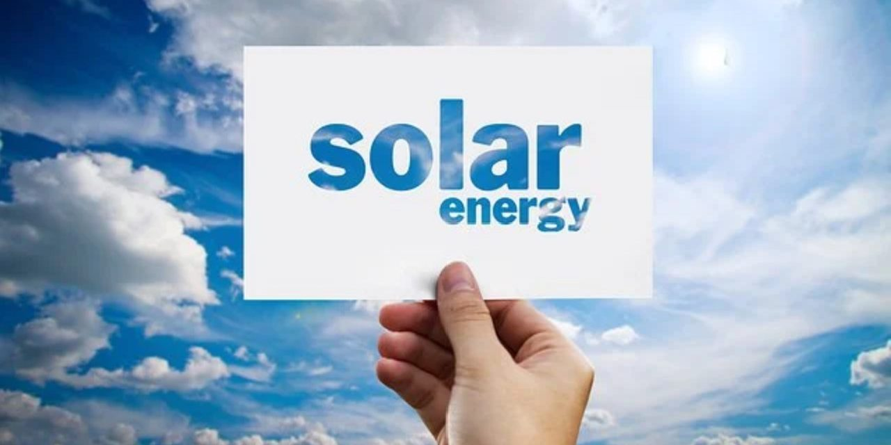 How Much Could You Save after a Year of Using Solar Energy?