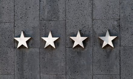 5 Key Performance Indicators for Customer Service