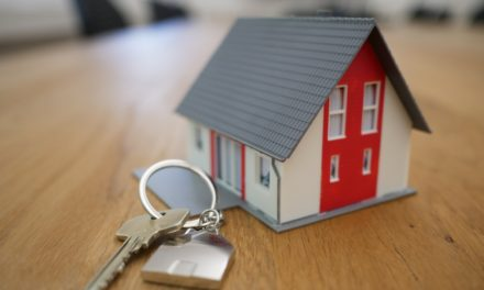 Advice for selling your home during lockdown