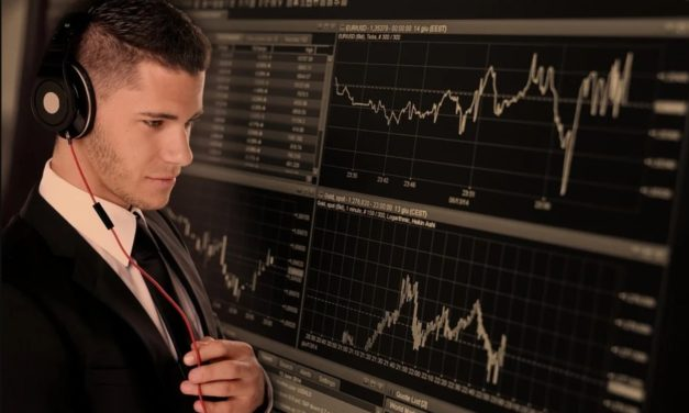 What You Should Know About Trading Options and How It Will Benefit You