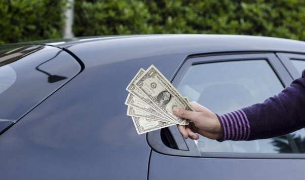 How To Sell A Car For Top Dollar?