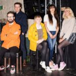 DIGITAL UNION SHIFTS TO FREE MEMBERSHIP FOR NORTH EAST DIGITAL CREATIVE PROFESSIONALS