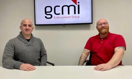 GCMI's new approach to collecting council tax debt is welcomed