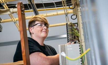 Openreach builds back better with 50 new jobs in the North East and North Yorkshire