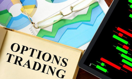 The Top Technical Indicators for Options Day Trading