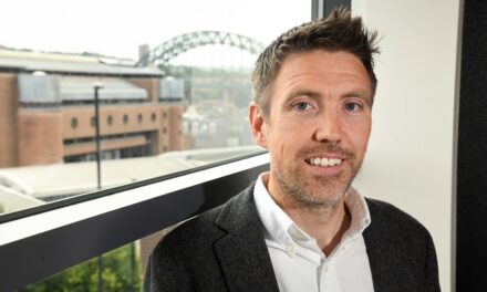 North East England property investment fund announces £3.8m deal for new development in Glasgow