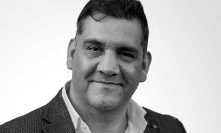 Opencast appoints new Digital and Tech Services Director