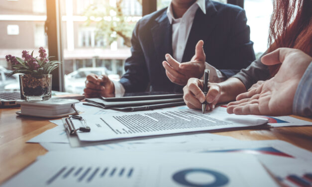 Factors to Consider Before Applying for Small Business Insurance