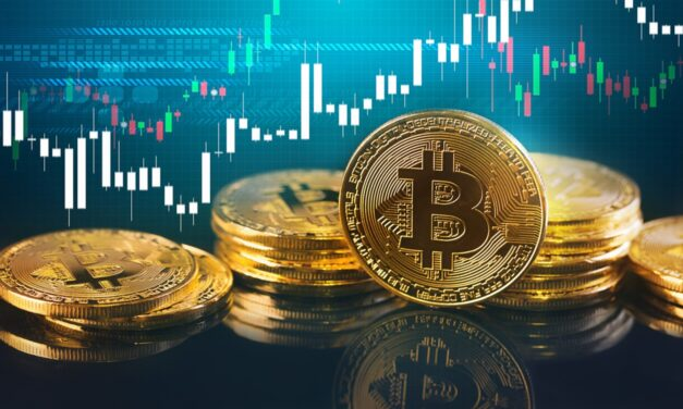 Bitcoin Making a Comeback and Expanding Its Influence across Multiple Industries