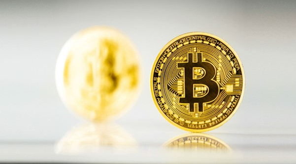 Bitcoin Digital Review – is it Scam or Trustworthy?