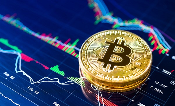 Is Bitcoin Pro Scam or Trusted? Find Out Now