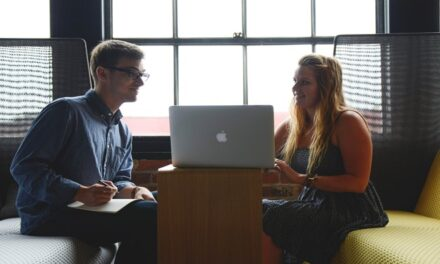 What to Consider When Choosing A Business Partner