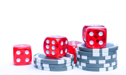 Choosing a Casino for a Real-Money Game – Tips & Tricks