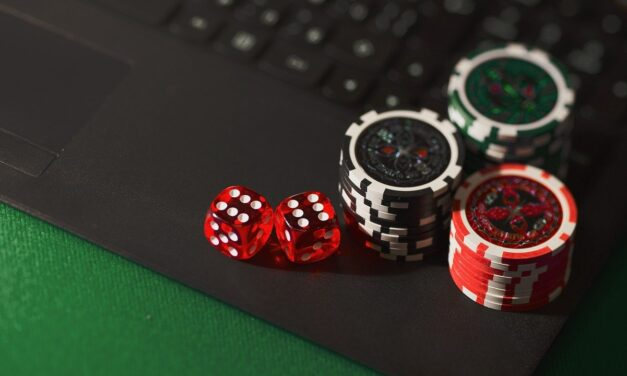 The Best Card Online Casino Games You Should Try