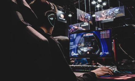 Real Money Mobile Gaming Continues To Grow in the UK