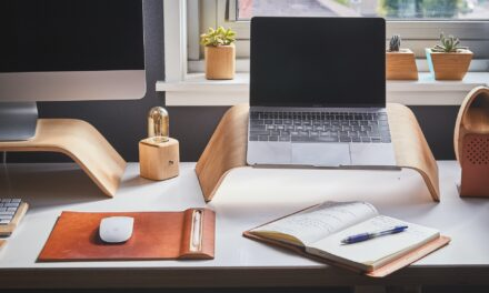 Starting your own business? 4 things to plan and organise