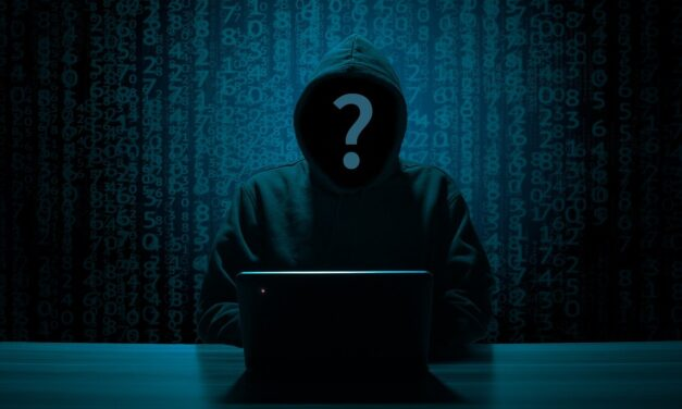 How To Counter Online Threats To Businesses Before They Happen