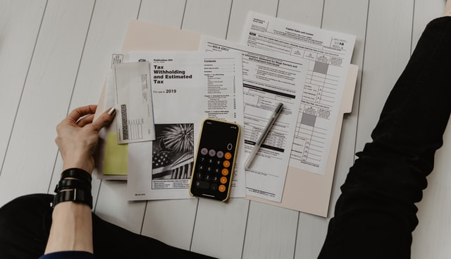 Need to Pay Your Taxes? Here's What to Do