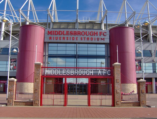 Can Middlesbrough Beat The Odds And Earn Promotion In 2021?