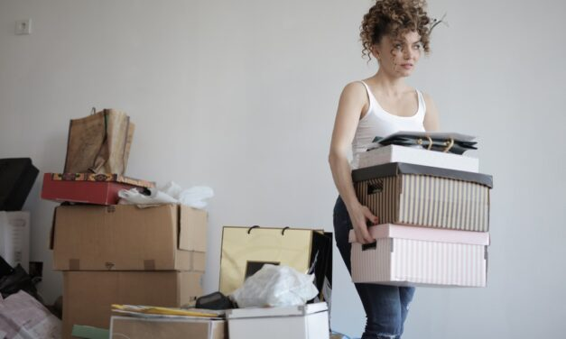 How House clearance companies can help you