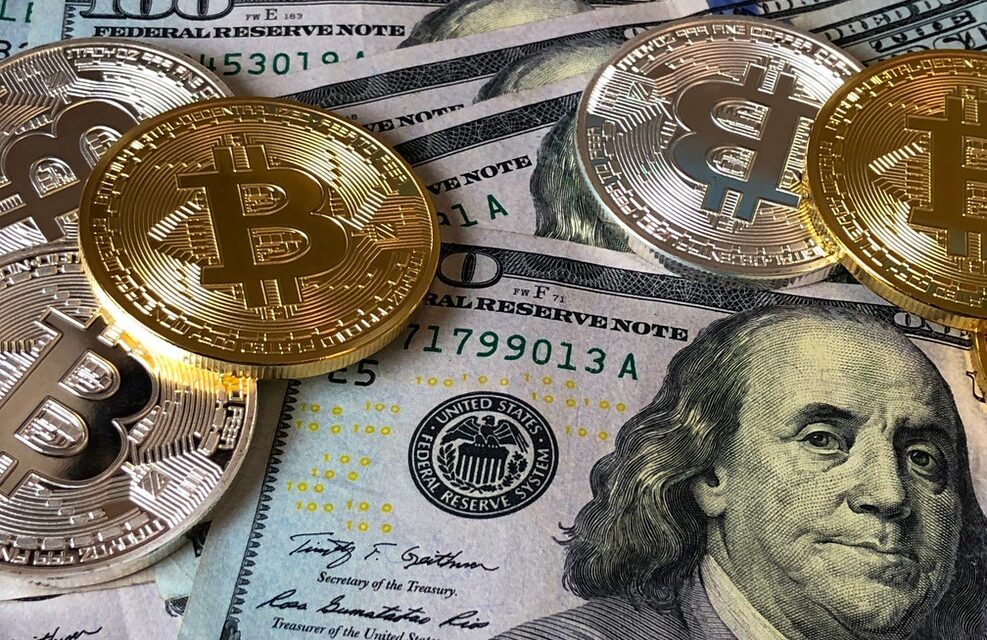 The Craziest Facts From The World Of Bitcoin