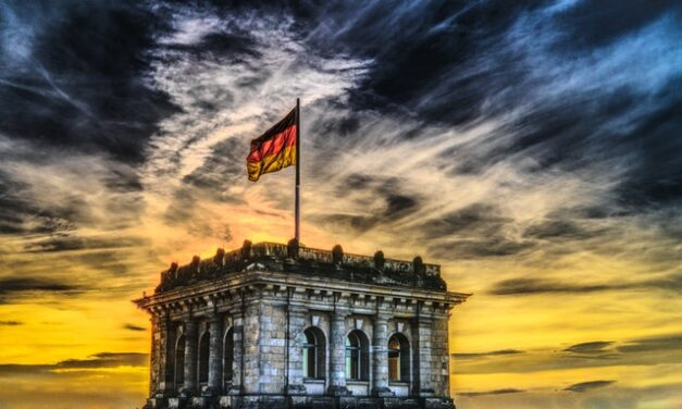 7 Helpful Tips About Working In Germany After Graduating