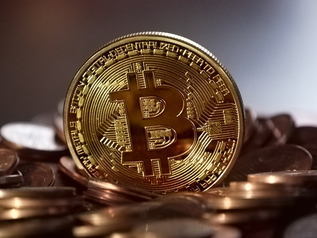 Bitcoin – Let's Talk About Benefits and Opportunities!