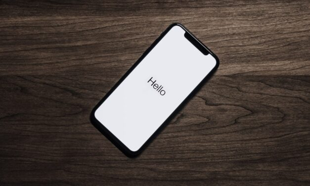Everything You Need to Know Before Choosing New Mobile Handsets for a Business